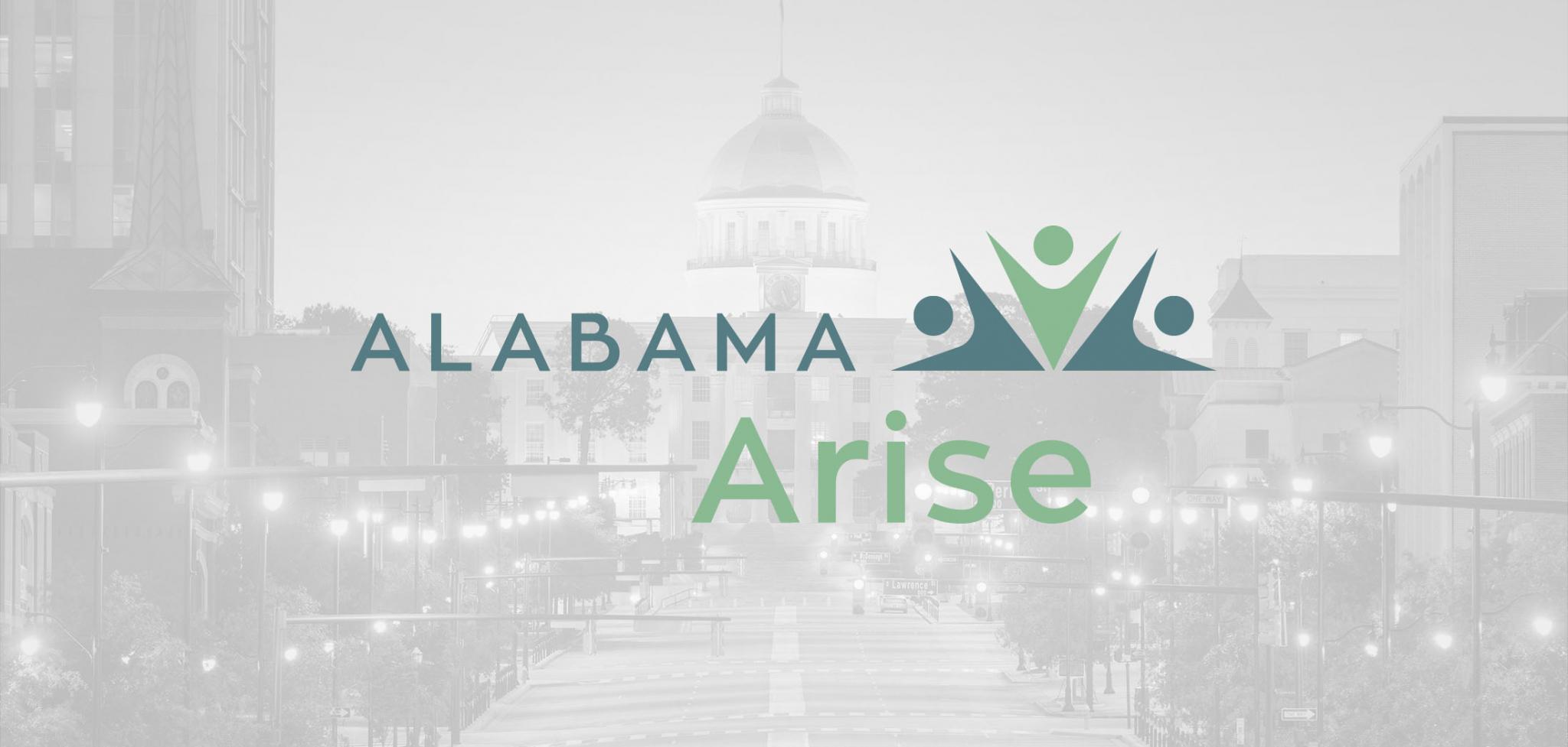 Grassroots Advocacy Branding Logo Designs